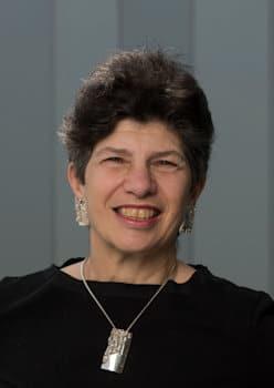Louise Shelley